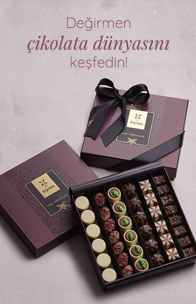 Çikolata[1]